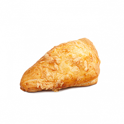 Фокачча с сыром