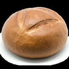 Хлеб белый кефирный