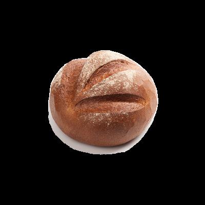 Хлеб Ржаной кефирный мини