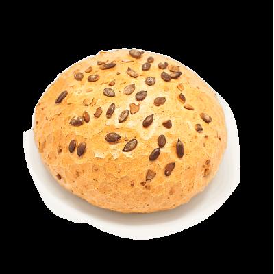 Хлеб Тыквита