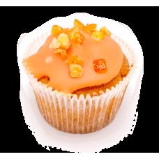 Кекс Фрут-Оранж
