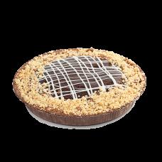 Пирог Визави