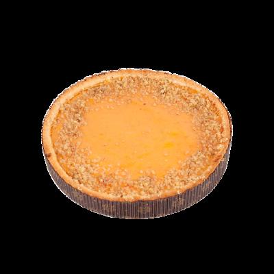 Пирог Солнечный